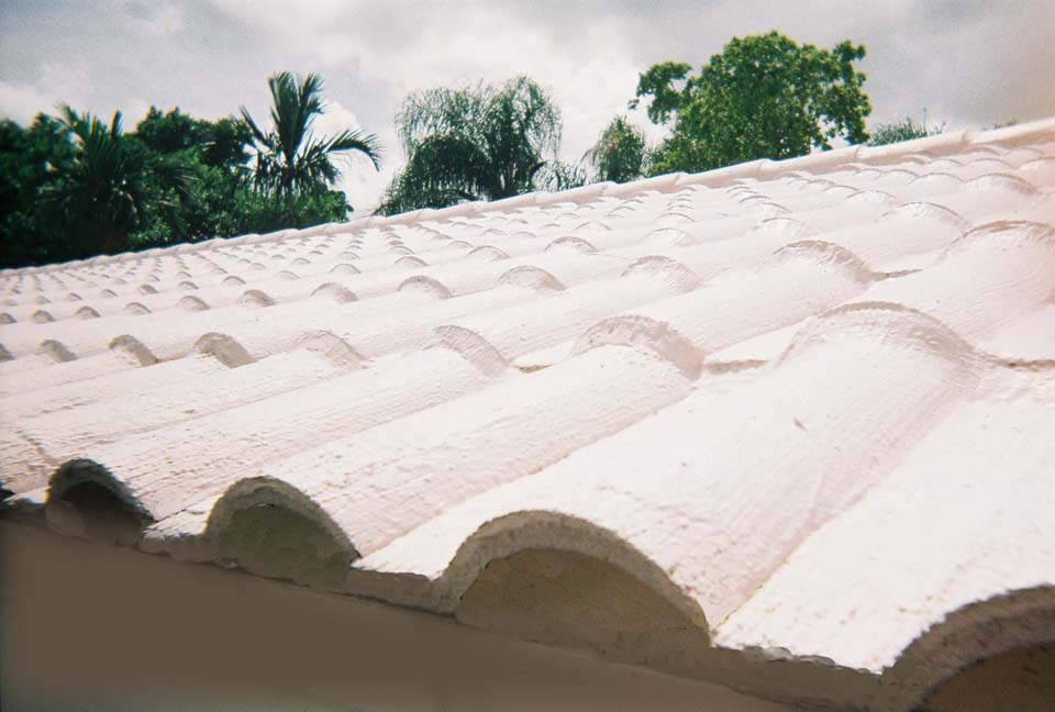 Flatroofsealants Com Roofing Broward Waterproofing