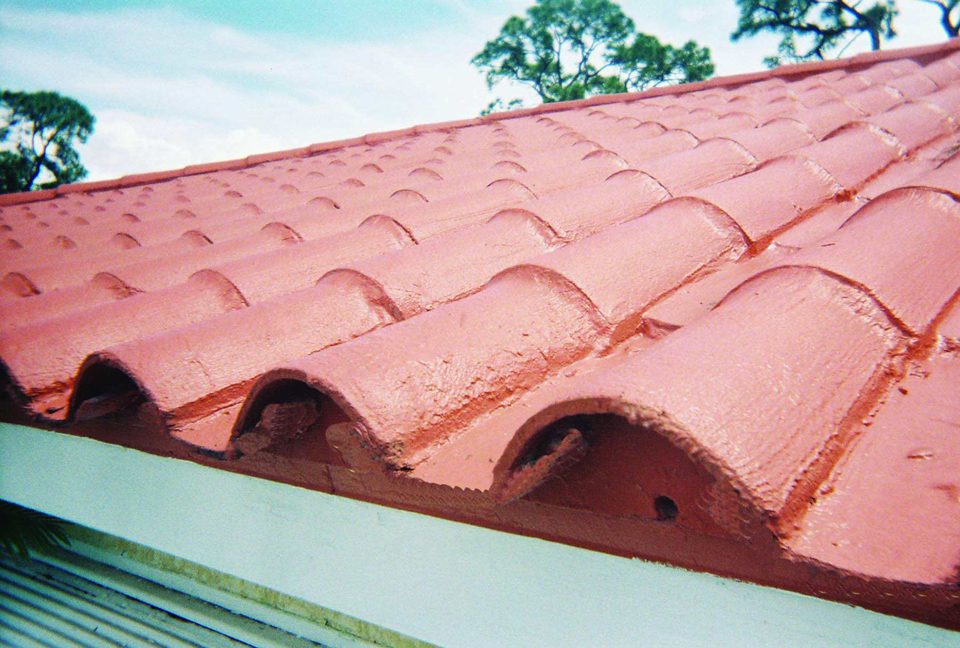 Flatroofsealants Com Residential Roofing Weather
